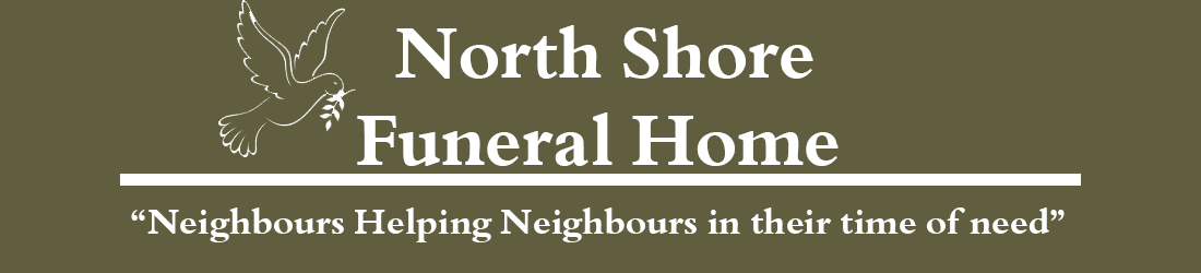 North Shore Funeral Home