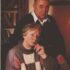 Pierlot, Jakoba Carola Eveline (nee von Hahn) – June 06, 2021